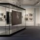 Fotomenininkas A. Baltėnas: mano paroda – tai ateičiai išsaugotas šiandienos Lietuvos portretai