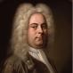 "G.F. Händelis ir opera ""Rodelinda"". ""Metropolitan opera"" nuotr."