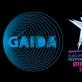 """Jubiliejinis festivalis """"Gaida"""": parengta neeilinė programa, kurią pandemija privertė ne kartą keisti"""