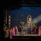"""Grafas Ory"". ""Metropolitan opera"" nuotr."
