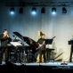 """""""Lietuvos ansamblių tinklo"""" koncertas festivalyje """"Gaida"""". D. Matvejevo nuotr."""