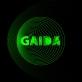 """27-asis aktualiosios muzikos festivalis """"Gaida"""" – nuo pasaulinių hitų iki rizikingų naujovių"""