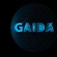 """Festivalis """"Gaida"""" išrinktas į geriausių Europos festivalių elitą"""