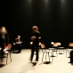 """Gaidos"". Teatro archyvo nuotr."