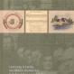 Gailos Kirdienės knygos viršelis. II tomas