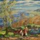 LIV Vilniaus aukcionas pristato 150-ies kūrinių rudens aukciono rinkinį
