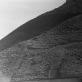"""Vilniaus grafikos meno centro galerijoje  """"Kairė-dešinė"""" veiks Gedimino Pranckūno fotografijų paroda """"Per visą žvilgsnį"""""""
