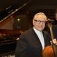 Neprilygstamas Geringo ir Fountaino duetas vėl Vilniuje