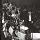 Gintaras Rinkevičius, Povilas Stravinskas ir Lietuvos kamerinis orkestras