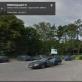 """""""Rupert"""" atvaizdas, gautas per užklausą iš """"Google Maps"""""""