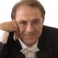 Grigory Gruzman