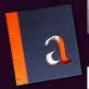 """Gyčio Skudžinsko """"Albumas"""" (""""Nerutina"""", 2014), nominuotas tarptautinio festivalio """"Arlio susitikimai"""" prizui autorinės knygos kategorijoje. 2015 m."""