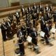 """Hamburgo orkestras """"Camerata"""". Nuotrauka iš Hamburg """"Camerata"""" archyvo"""