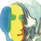 """""""Helverio naktis"""": ar esame pakantūs kitoniškumui?"""