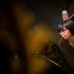 Tarptautinio Balio Dvariono jaunųjų pianistų ir smuikininkų konkurso apdovanojimai