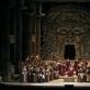 """""""Idomenėjas"""". """"Metropolitan opera"""" nuotr."""