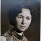 Nuotrauka iš Dainos Adamkevičiūtės archyvo
