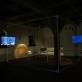 Uostamiesčio Baroti galerijoje Dano Aleksos ir Remigijaus Treigio paroda