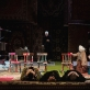 """""""Lavina"""". Nuotrauka iš J. Miltinio teatro archyvo"""