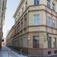 Vilniaus miesto muziejus. G. Janavičiaus nuotr.
