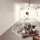 """Iki gegužės 5 d. A. Mončio namuose-muziejuje (S. Daukanto g. 16, Palanga) veikia menininkės Žanetos Jasaitytės personalinė paroda """"Euforija"""""""