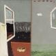Linas Katinas, Atviri langai. 1971 m. Gintaro Rinkevičiaus nuosavybė