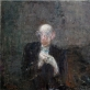 """Viačeslavas Jevdokimovas Karmalita, """"Igor Stravinsky"""". 2007 m."""