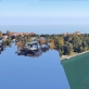 Lietuva Venecijoje statys naują paviljoną