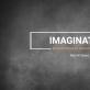 """Tarpdisciplininio meno projektas """"Imagination"""""""