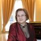 Irena Milkevičiūtė. Asmeninio archyvo nuotr.