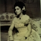 "Irena Milkevičiūtė (Violeta) operoje ""Traviata"". Asmeninio archyvo nuotr."