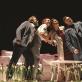 Estijos rusų teatro gastrolės Vilniuje