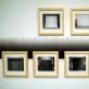 """Gytis Skudžinskas, """"Backgrounds"""". 2011 m. - tęsiamas. T. Ivanausko nuotr."""