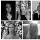 """Penktosios""""JCDecaux Premija 2020"""" dalyvės – skirtingų patirčių kūrėjos"""