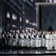 """Jolanta"". ""Metropolitan opera"" nuotr."