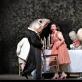 """""""Jonukas ir Gretutė"""". """"Metropolitan opera"""" nuotr."""