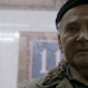"""""""Šuolis"""" atrinktas į Niujorko dokumentinių filmų festivalį"""