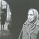 """Aleksandra Jacovskytė, """"Žydė M. Antokolskio gatvėje"""".  1967 m. balandžio 15 d."""