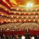 "James Levine ""Metropolitan operoje"" 1997 m. Jack Vartoogian / nytimes.com nuotr."