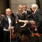 Neeme Järvi, Kalle Randalu ir Estijos nacionalinis simfoninis orkestras