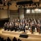 Neeme Järvi ir Estijos nacionalinis simfoninis orkestras