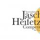 Prasideda Tarptautinis Jaschos Heifetzo smuikininkų konkursas
