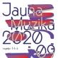 """Šiuolaikinės muzikos festivalis """"Jauna muzika 2020"""" kvies pasigilinti į """"Kolekcionuojamųjų"""" temą"""