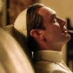 """""""Jaunasis Popiežius"""""""