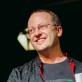 Johannes Kretz, nuotr. Igor Ripak