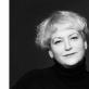 Dailininkė Jolanta Rimkutė: teatras yra pasaka, o jos stebuklus pamatai tik premjeroje