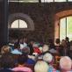 Juan Manuel Canizares koncerto akimirka. A. Vytienės nuotr.