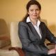 Išrinkta nauja LMTA rektorė