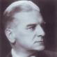 Jurgis Karnavičius