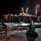 """Kaimo garbė"". 2015 m. ""Metropolitan opera"" nuotr."